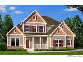 Property for sale at 18282 Lake Winds Drive, Westfield,  Indiana 46074