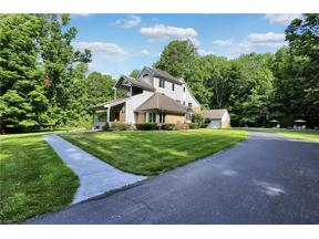 Property for sale at 11672 East 500 S, Zionsville,  Indiana 46077