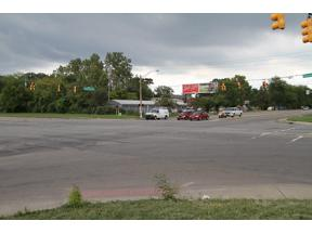 Property for sale at 2209 South Keystone Avenue, Indianapolis,  Indiana 46203