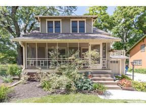 Property for sale at 2207 Barker Avenue, Lawrence,  Kansas 66046