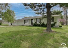 Property for sale at 18693 Linwood Road, Linwood,  Kansas 66052