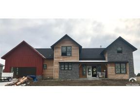 Property for sale at 2714 S Fir Street, Eudora,  Kansas 66025