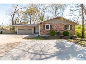 Property for sale at 1307 W 27th Street, Lawrence,  Kansas 66046