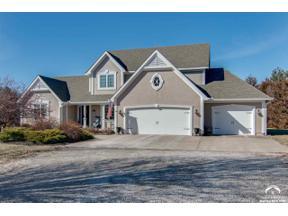 Property for sale at 1205 E 2114 Rd, Eudora,  Kansas 66025