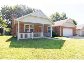 Property for sale at 1000 Prescott Dr., Lawrence,  Kansas 66049