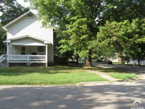 Property for sale at 352 E 12th, Lawrence,  Kansas 66044