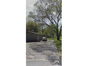 Property for sale at 431 Minnesota Street, Lawrence,  Kansas 66044