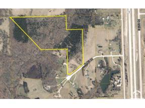 Property for sale at Land N 482 Road, Baldwin City,  Kansas 66006