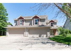 Property for sale at 3504 and 3506 W 24th St, Lawrence,  Kansas 66049