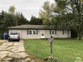 Property for sale at 1637 Kenwood Drive, Lawrence,  Kansas 66044