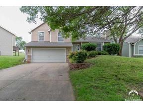 Property for sale at 1704 Hampton Street, Lawrence,  Kansas 66046