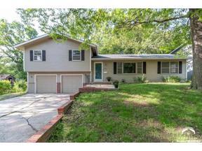 Property for sale at 3046 Steven Drive, Lawrence,  Kansas 66049