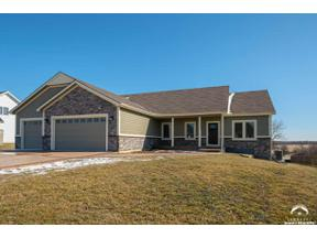 Property for sale at 217 Signal Ridge, Baldwin City,  Kansas 66006