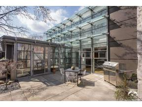 Property for sale at 917 Delaware Street, Lawrence,  Kansas 66044