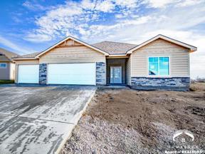 Property for sale at 1208 Juniper, Lawrence,  Kansas 66049