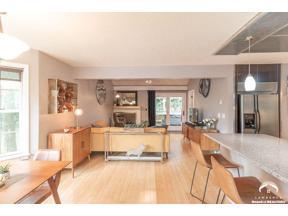 Property for sale at 1428 Applegate Court, Lawrence,  Kansas 66049