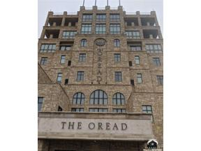 Property for sale at 1200 Oread Ave #703, Lawrence,  Kansas 66044