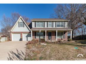 Property for sale at 1212 Chadwick Court, Lawrence,  Kansas 66049