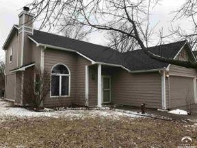Property for sale at 2720 Meadow Drive, Lawrence,  Kansas 66047