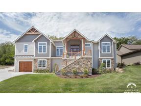 Property for sale at 229 Landon Court, Lawrence,  Kansas 66049