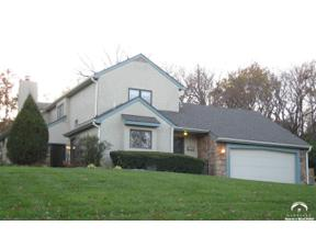 Property for sale at 1417 Lawrence Avenue, Lawrence,  Kansas 66049