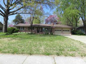 Property for sale at 1106 W 21st Street, Lawrence,  Kansas 66046