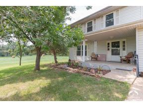 Property for sale at 7500 SW 69th, Auburn,  Kansas 66042