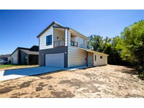Property for sale at 2441 E 26th terr, Lawrence,  Kansas 66046