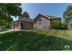 Property for sale at 4512 Trail Road, Lawrence,  Kansas 66049