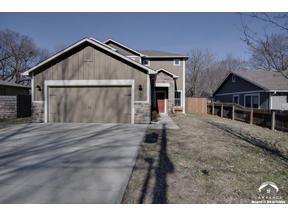 Property for sale at 765 Elm Street, Lawrence,  Kansas 66044