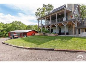 Property for sale at 622 E 1450 Road, Lawrence,  Kansas 66046