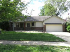 Property for sale at 4213 W 13th Street, Lawrence,  Kansas 66049