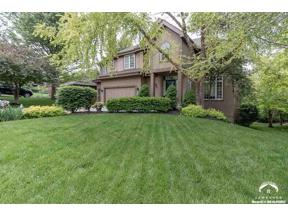 Property for sale at 26271 W 110th Street, Olathe,  Kansas 66061