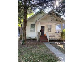 Property for sale at 1332 Massachusetts St., Lawrence,  Kansas 66044