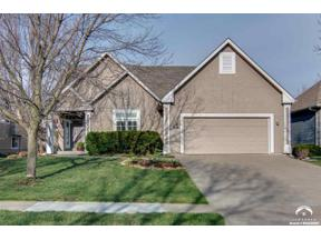 Property for sale at 323 N Eaton Drive, Lawrence,  Kansas 66049