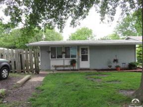 Property for sale at 427 Florida Street, Lawrence,  Kansas 66044