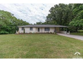Property for sale at 1708 E 1117, Lawrence,  Kansas 66049