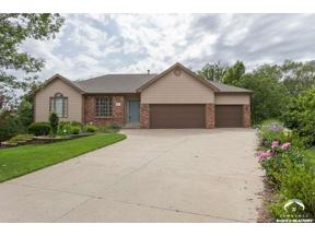 Property for sale at 2233 Killarney Court, Lawrence,  Kansas 66047