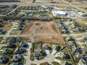 Property for sale at 21023 W 225th Street, Spring Hill,  Kansas 66083