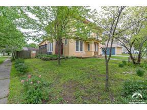 Property for sale at 703 Jersey Street, Baldwin City,  Kansas 66006