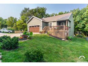 Property for sale at 1112 Acorn St., Eudora,  Kansas 66025