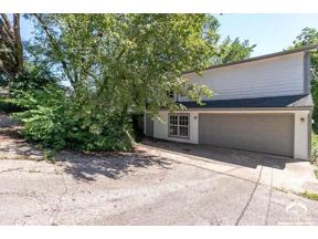 Property for sale at 3107 W 9th Street, Lawrence,  Kansas 66049
