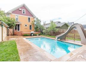 Property for sale at 1920 Massachusetts, Lawrence,  Kansas 66044