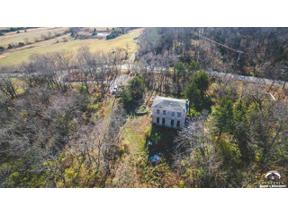 Property for sale at 1206 N 1000 Road, Lawrence,  Kansas 66047