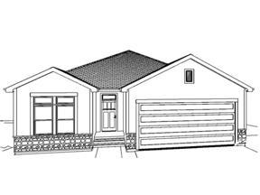 Property for sale at 312 Eisenhower Drive, Lawrence,  Kansas 66049