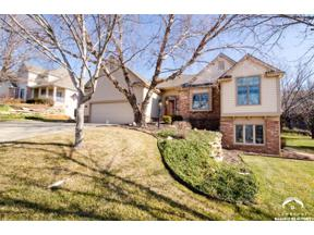 Property for sale at 2216 Killarney Court, Lawrence,  Kansas 66047