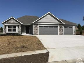 Property for sale at 6214 SW 46th Street, Topeka,  Kansas 66610