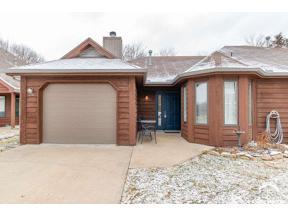 Property for sale at 230 Summertree Lane, Lawrence,  Kansas 66049