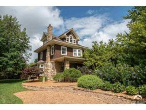 Property for sale at 2301 Massachusetts Street, Lawrence,  Kansas 66046