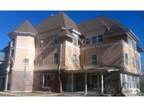 Property for sale at 1144 Louisiana Street, Lawrence,  Kansas 66044